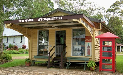 4783907-General_store_Caboolture