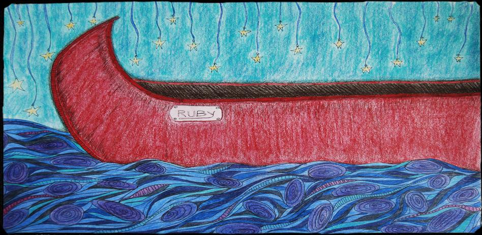 ruby-canoe-2.jpg