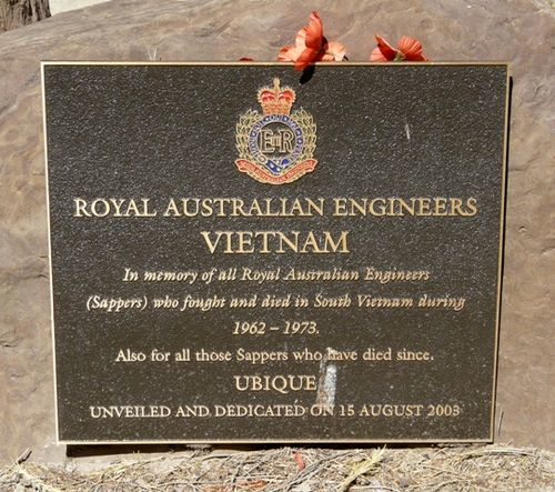Royal_Australian_Engineers-11574-96460