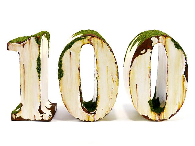 100_1001