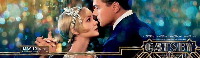 great-gatsby-poster-wb01