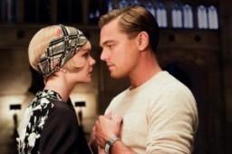 Great_Gatsby_Movie_Still_01-300x200