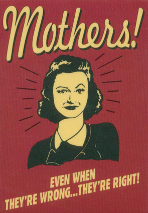 mothers01