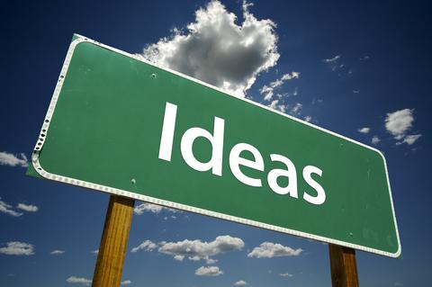 27 Actually Good Ideas