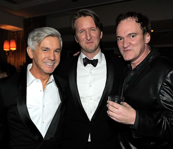 Quentin+Tarantino+Baz+Luhrmann+Dewar+Weinstein+EfK4ChlGB4rl