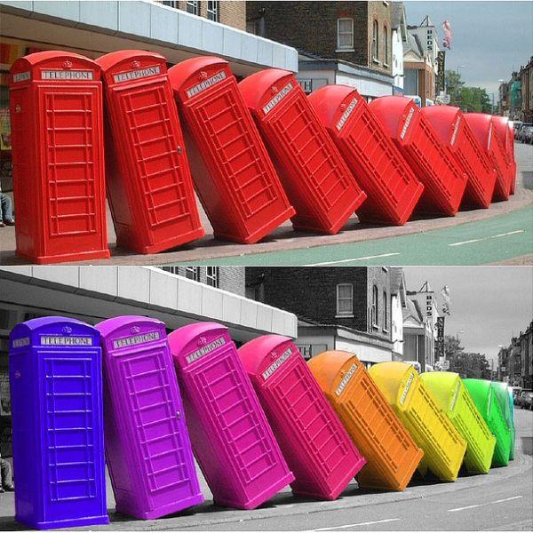 red-telephone-box-urban-art