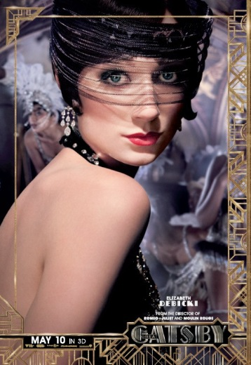 the-great-gatsby-3