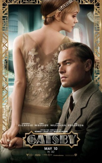 the-great-gatsby-poster-mulligan-dicaprio