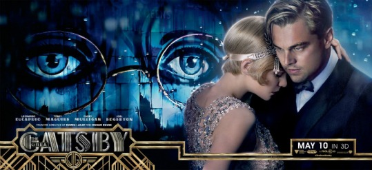 the-great-gatsby-poster-US-front