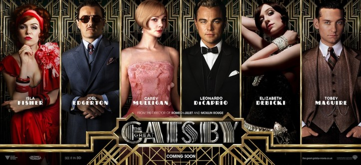 the_great_gatsby_poster