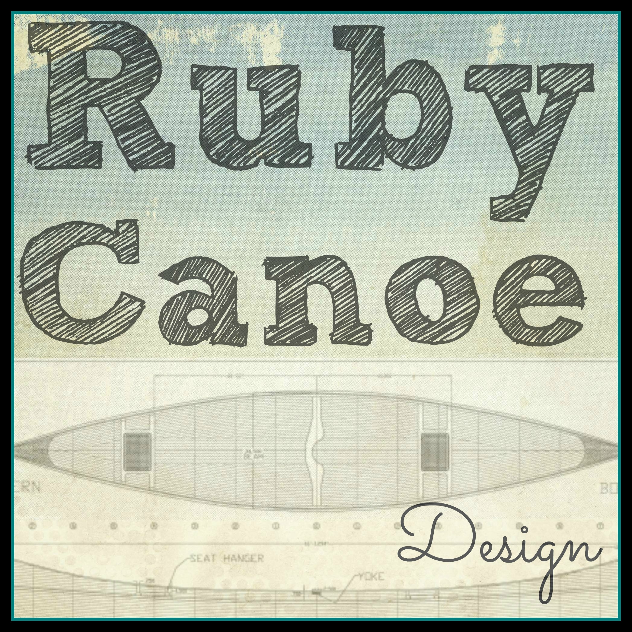 RUBY CANOE – Home